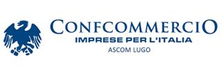 Confcommercio Ascom Lugo