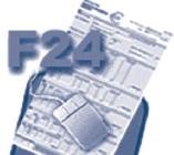 VERSAMENTO DEL CONTRIBUTO INPS IVS COMMERCIANTI: SCADENZA AL 20 AGOSTO 2018