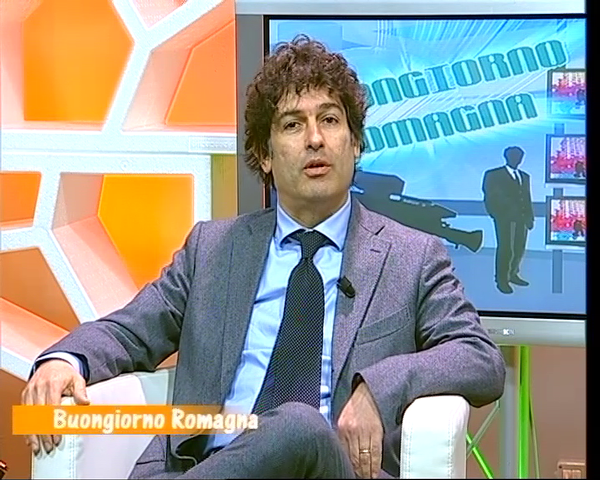 Intervista Direttore Massaccesi Video Regione 4 aprile 2015 - seconda parte